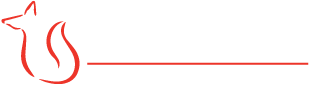 Richard Everett Lettings